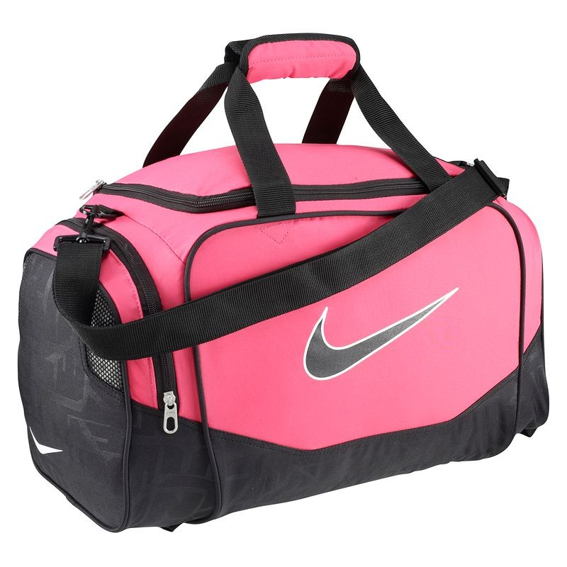 HayBolsa Brasilia Deporte De Aquí Nike PZkTwuOXil